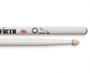 Thomas Lang Vic Firth STL