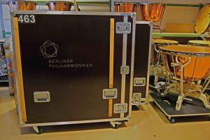 Pauken_Berliner-Philharmoniker