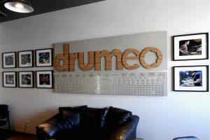 drumeo_contributor board
