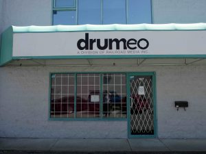drumeo_outside