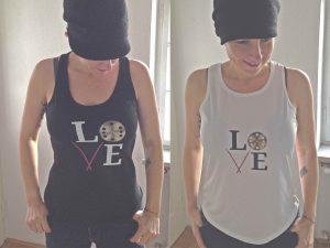 LOVE_drummer-shirt_CATwithHATs