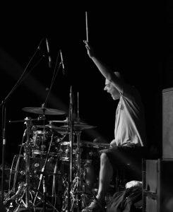 drummer_Turkey_Turgut Alp Bekoglu_1