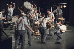 DPC_Tambouren_3_Drum Festival