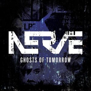 Jojo Mayer_Nerve_Ghosts Of Tomorrow